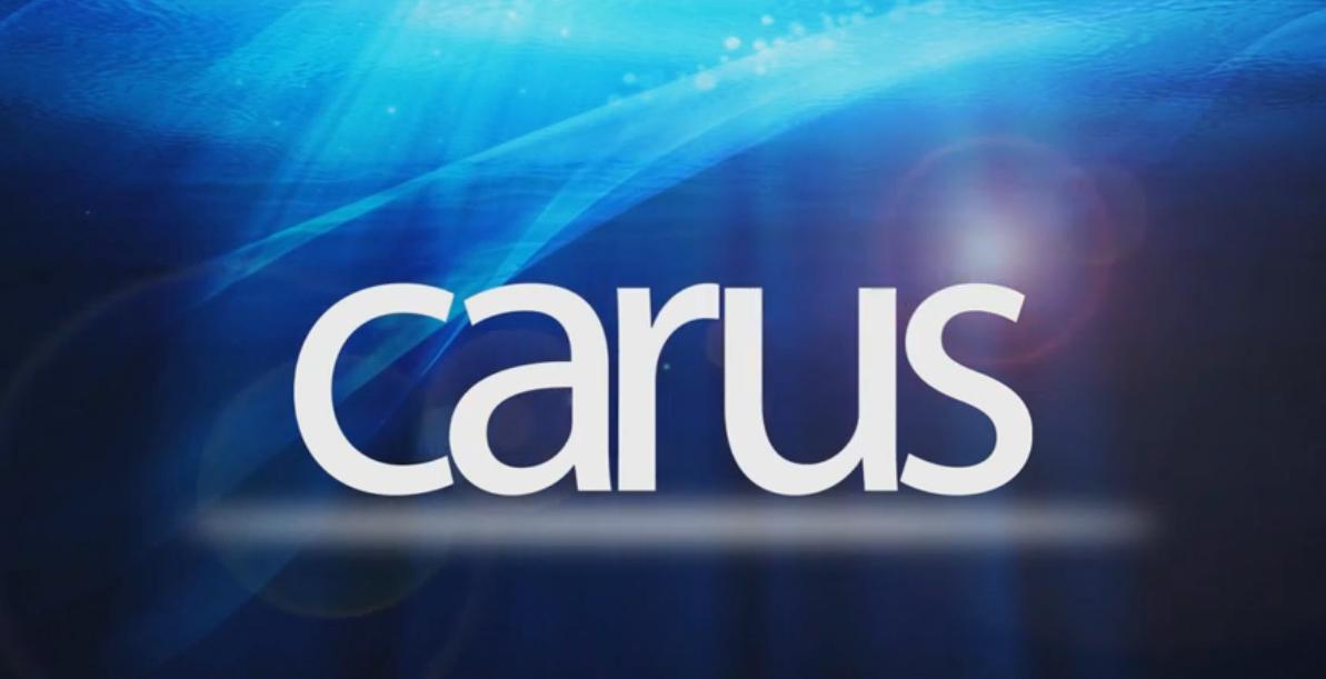 carus_cover_2015
