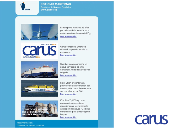 CARUS_EXCELLENCE.002
