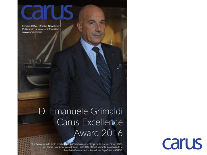 CARUS_EXCELLENCE.019