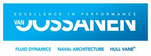 oossanen-logo