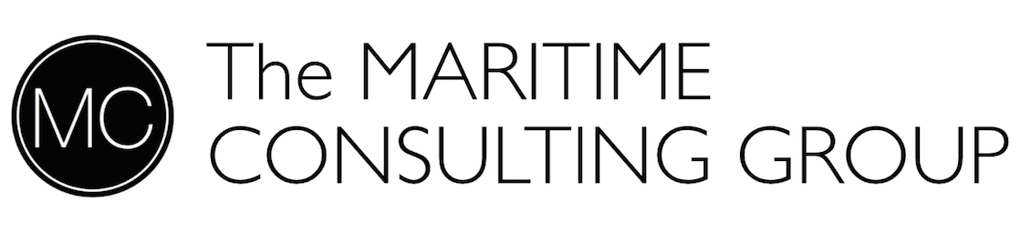 The Maritime Consulting Group