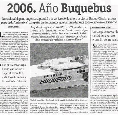 2006_00