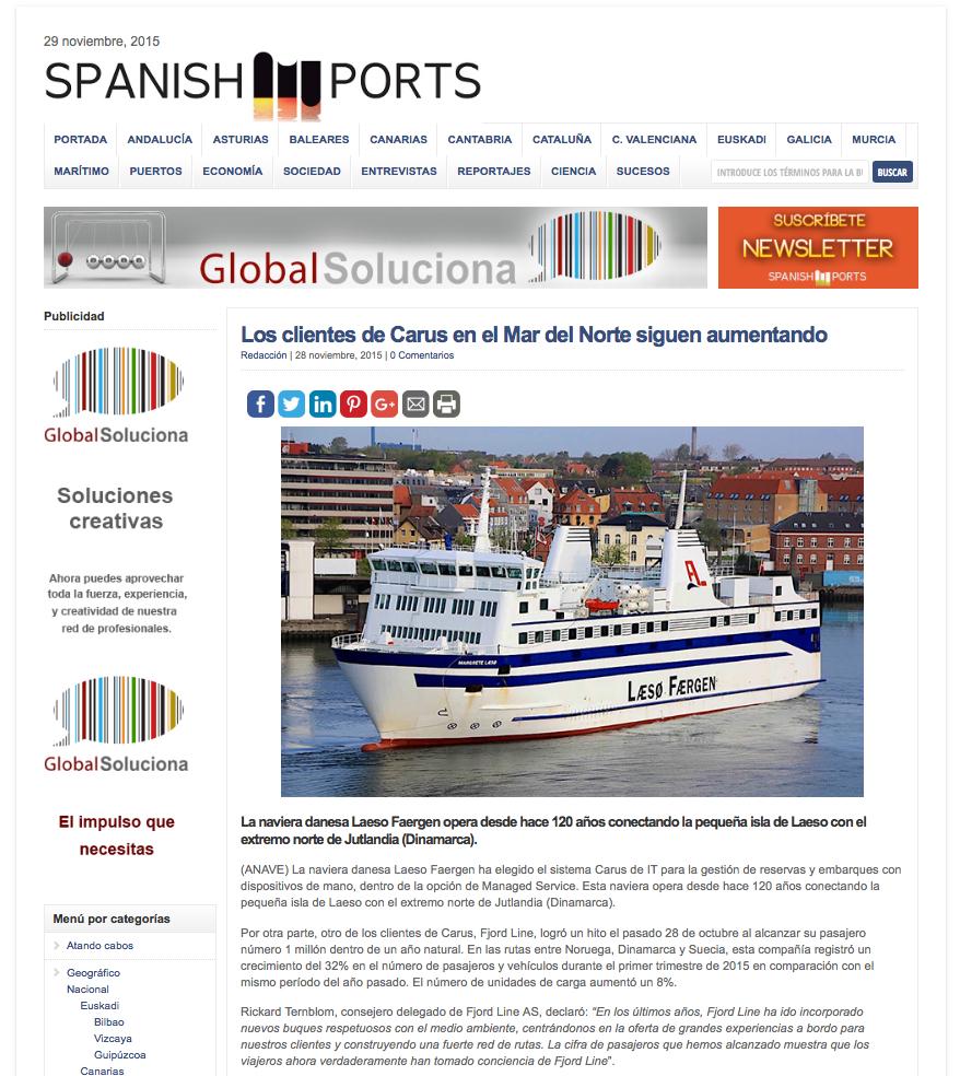 spanish_carus281115