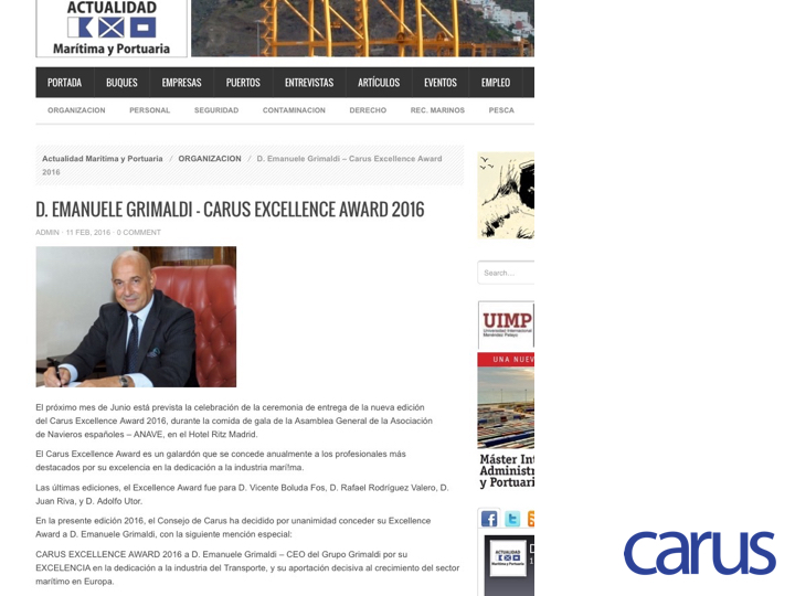 CARUS_EXCELLENCE.015