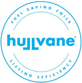 Hull-Vane-logo_JPEG